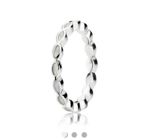 Pandora £35